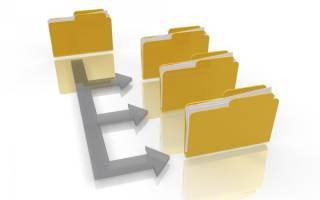 Как сделать сворачивающиеся строки в excel?