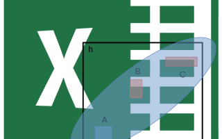 Корреляционный анализ как сделать в excel
