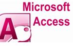 Как сделать бд в access?