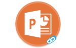 Как сделать содержание с гиперссылками в powerpoint?