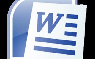 Как сделать нумерацию страниц со второй страницы в word 2013?